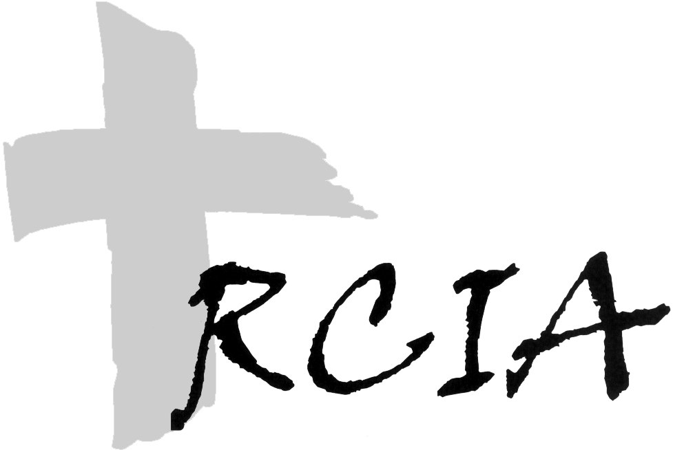 free christian clip art prodigal son - photo #26