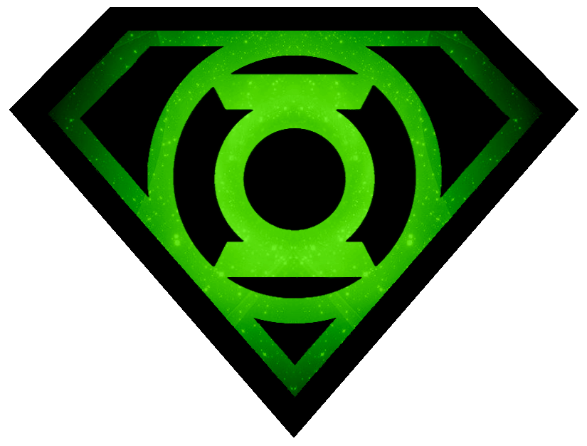 deviantART: More Like Superman Beyond Logo by SUPERMAN3D