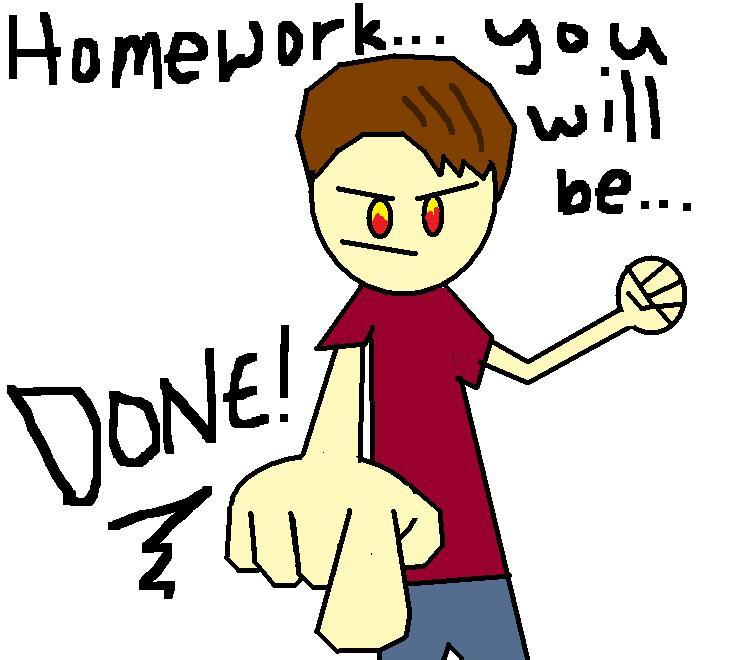 Homework | Define Homework at Dictionary com