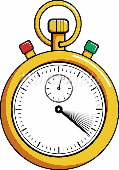 cartoon stopwatch cliparts co stopwatch clip art png stopwatch clipart 10 minutes
