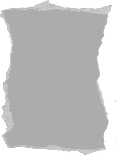 Torn Paper Png - Cliparts.co
