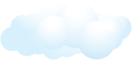animated clouds png blackbird clipart Blackbird Outline