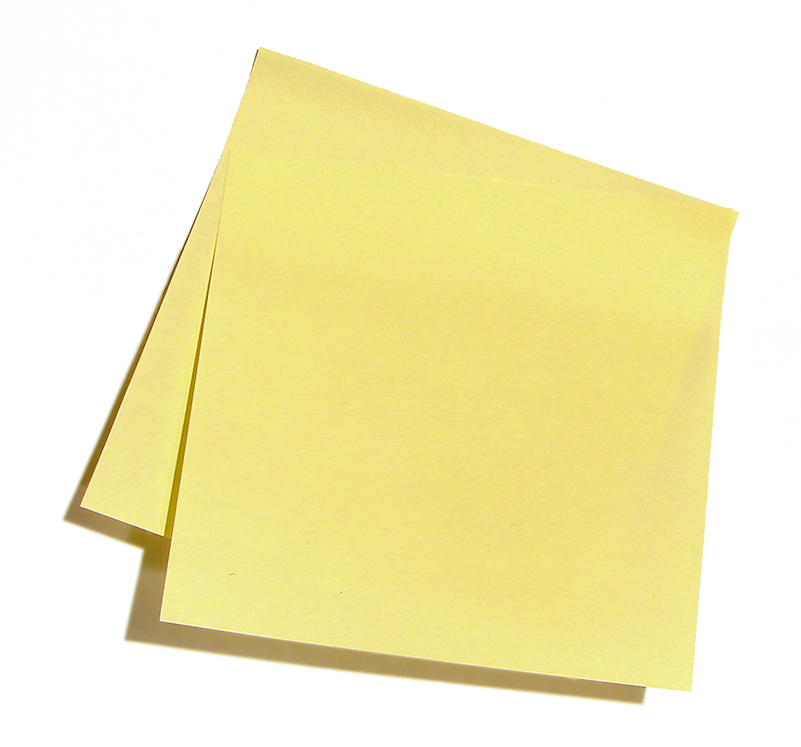 Post-it - Cliparts.co