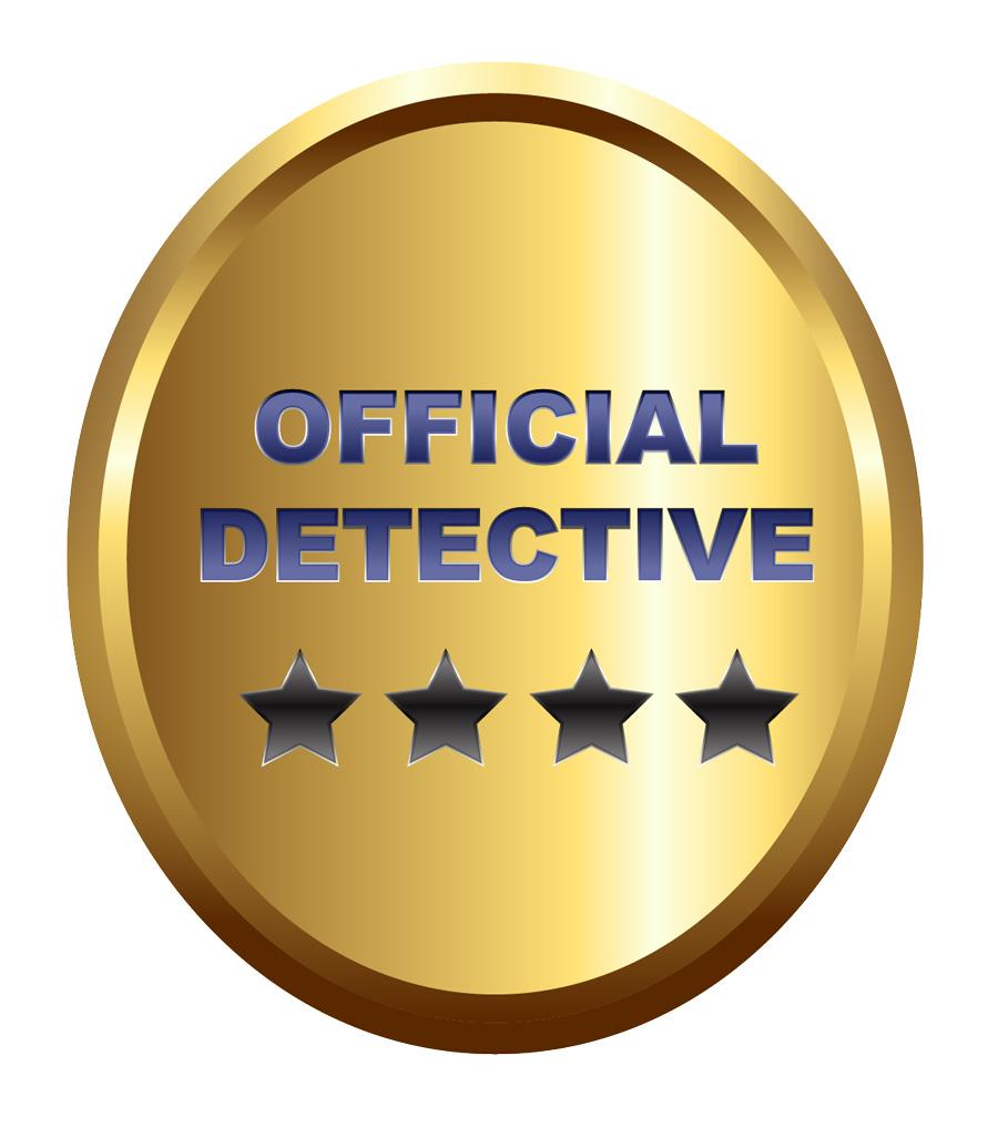 printable badge template
