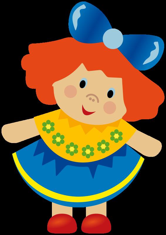 baby doll clip art cliparts co baby doll clip art google baby girl clipart jpg