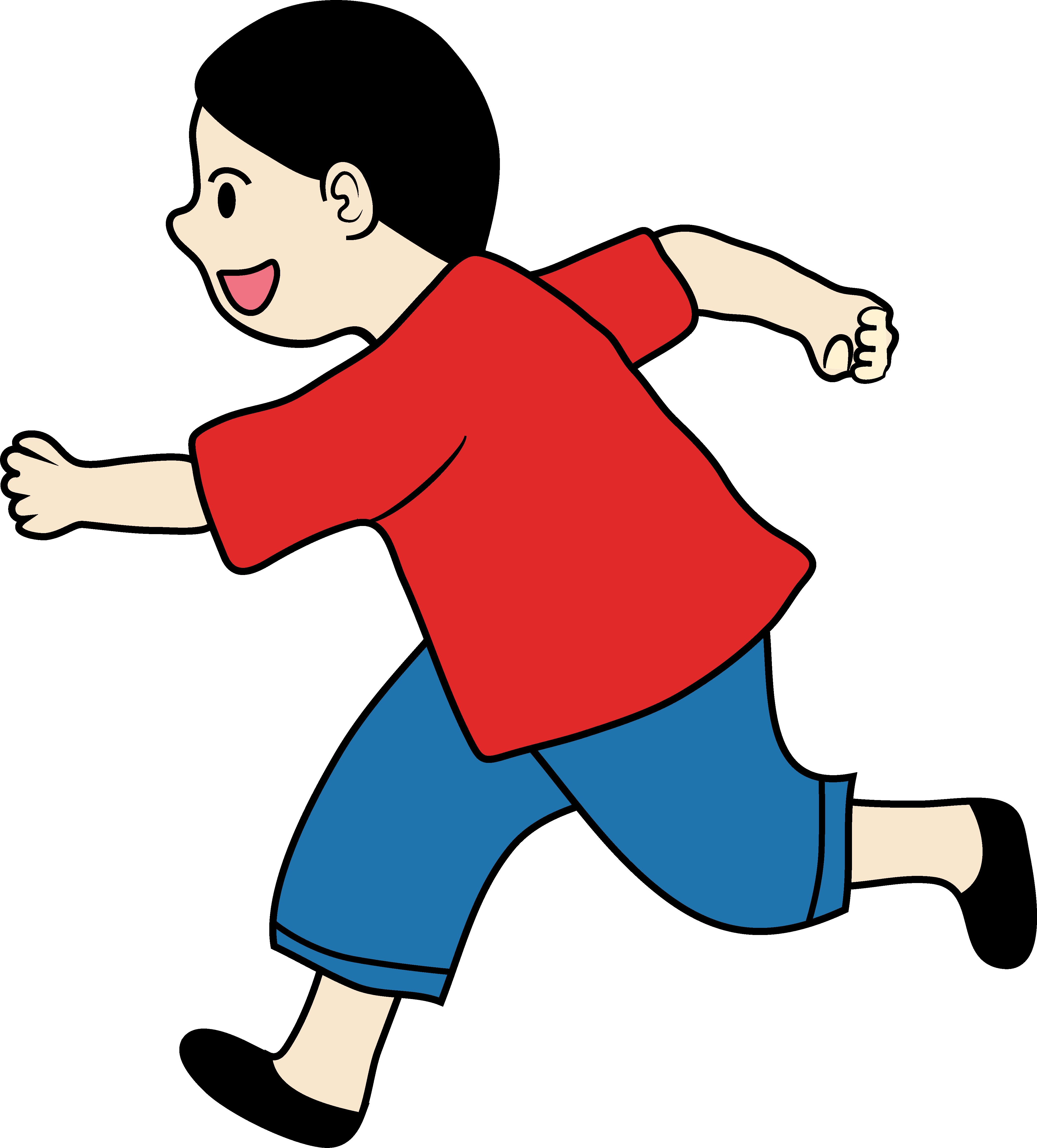 67 images of Little Boy Clipart . You can use these free cliparts for ...