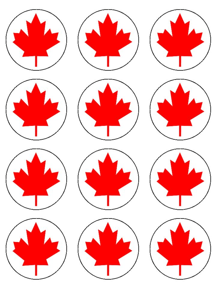 Maple Leaf Art furthermore Sudoku Para Imprimir 48 additionally 566890671820693291 additionally 8585055515883890 further Der rosarote panther. on printables