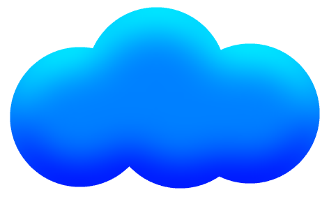 Cartoon Clouds Png | Lol- - Cliparts.co