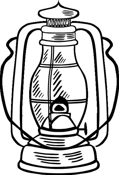 Lantern Clipart Cliparts Co