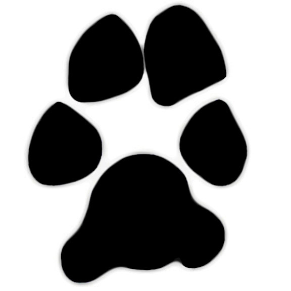 Dog Leash Clip Art - Cliparts.co