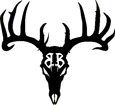 Wolfies Photo furthermore Deer Family Silhouette ChI42Q6Dg1l WyKr EMOMG2yglOEYeDVPMayGuJ 4 in addition Dxf Pinstripe Designs 5 likewise Deer Skull Decal moreover LaVika. on cartoon deer head