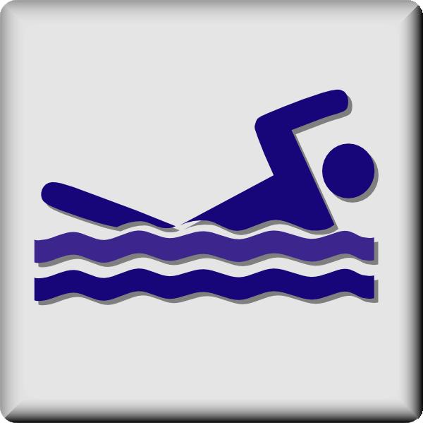 Olympic Swimming Pool 2017