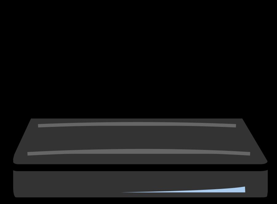 Wi-fi Symbol - Cliparts.co