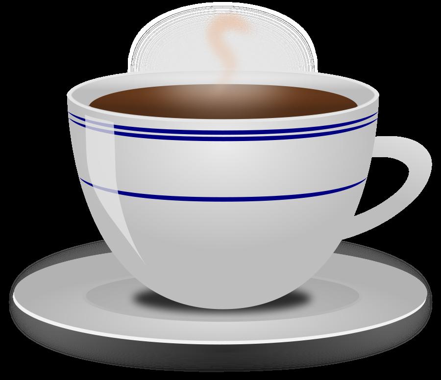 Hot Tea Clip Art – Cliparts |Hot Tea Art