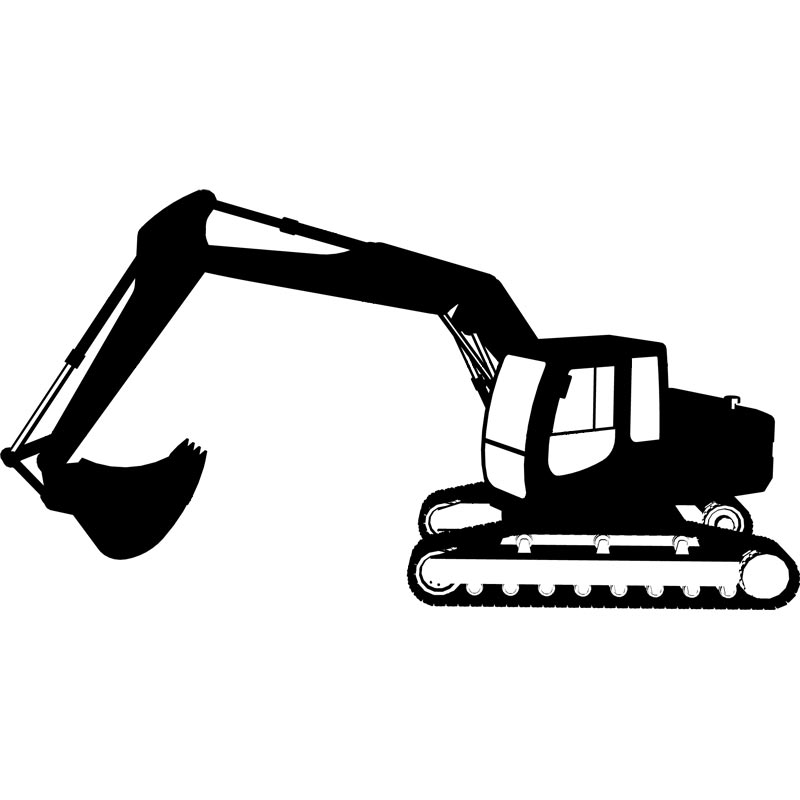 Dozer Clipart - Cliparts.co