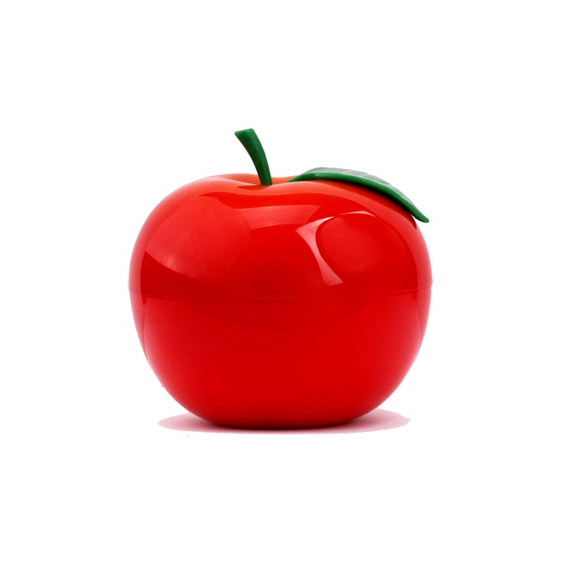Red Apple Images - Cliparts.co