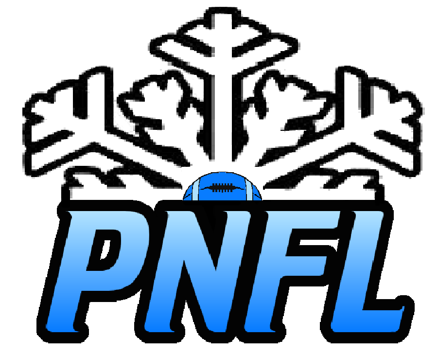 Pacific Northwest Football League - Concepts - Chris Creamer's ...