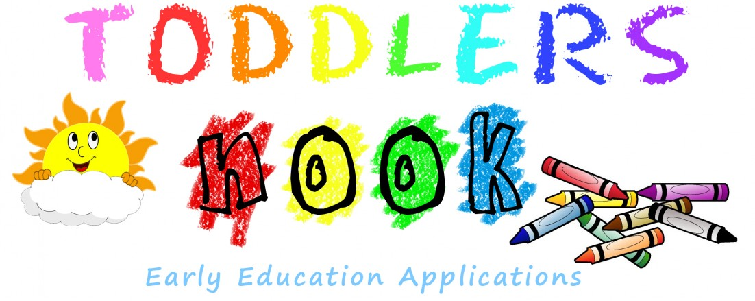 Toddlers Nook | Early Education Application