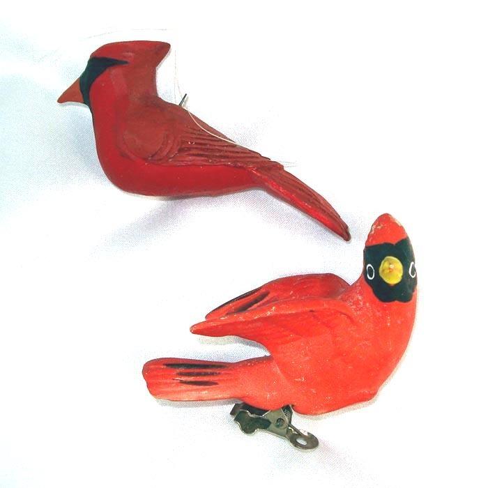 Cardinal Bird Clip Art - Cliparts.co