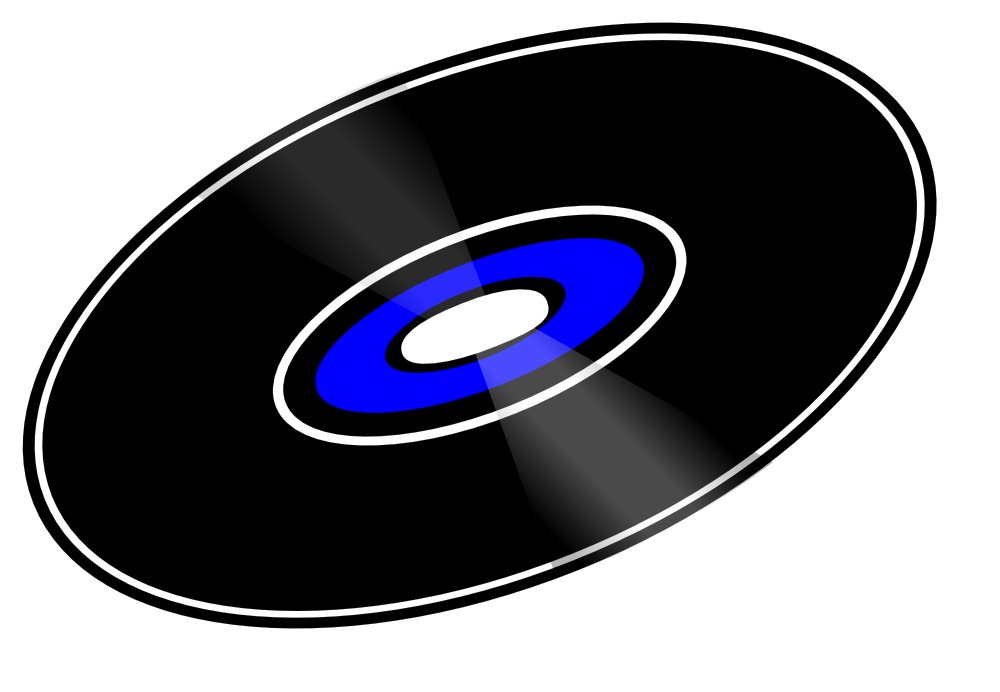 Jukebox Clip Art - Cliparts.co
