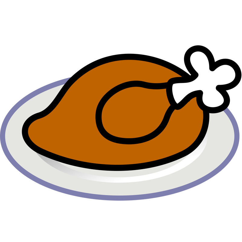 Thanksgiving 2017 images pictures