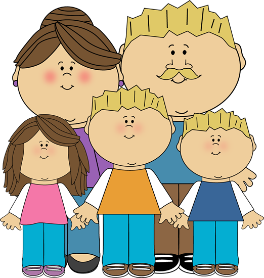 clipart of sisters - photo #18
