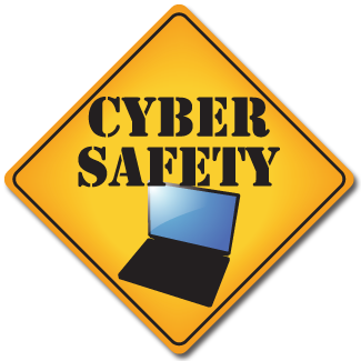 pictures of computer safety cliparts co Safety Equipment Clip Art Safety Equipment Clip Art