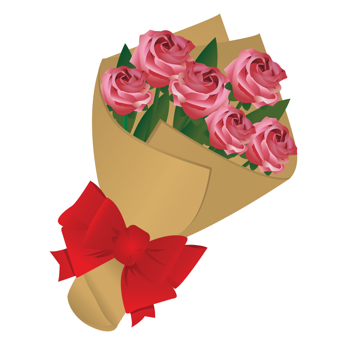 Mothers Day Clip Art Free