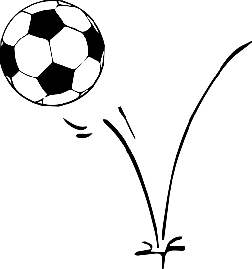 Soccer Ball Clip Art Free - Cliparts.co