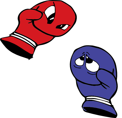 Boxing Gloves Clipart Royalty Free Public Domain Clipart - ClipArt ...