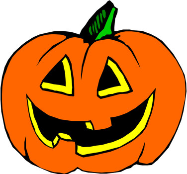 Cartoon Pumpkin Images - Cliparts.co