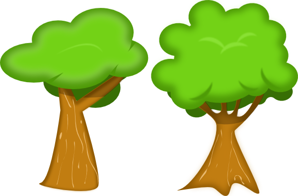 80 images of Clipart Of Trees . You can use these free cliparts for ...