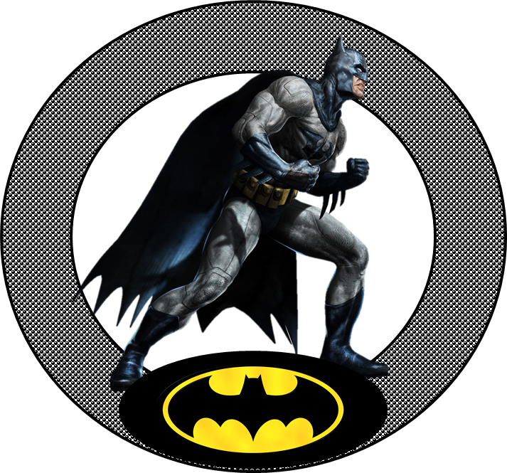 picture about Free Printable Superhero Logos named Totally free Printable Batman Symbol -