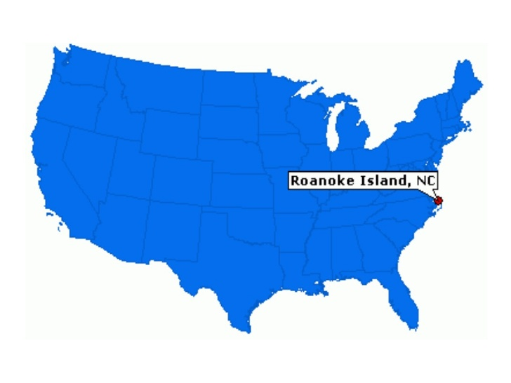 powerpoint on england colonies The new england colonies essential questions  the_new_england_coloniesppt: file size: 19137 kb: file type: ppt: download file puritan new england document .