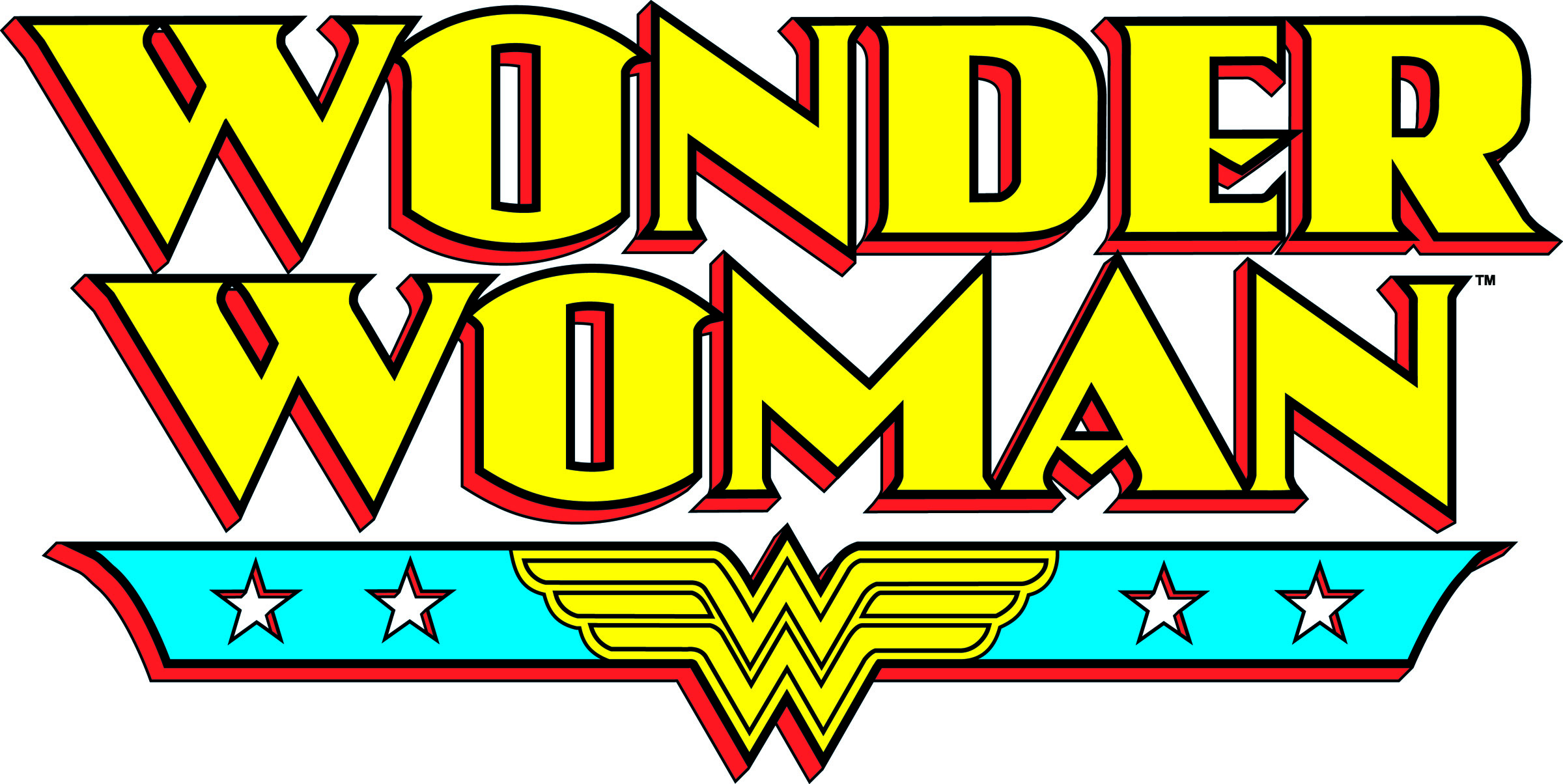 3d cartoon wonder woman manstat pictures softcore sexgirl