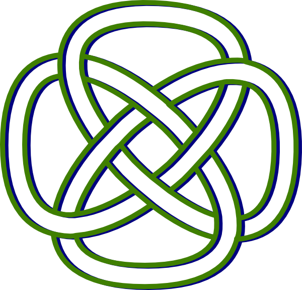 knot clipart cliparts co