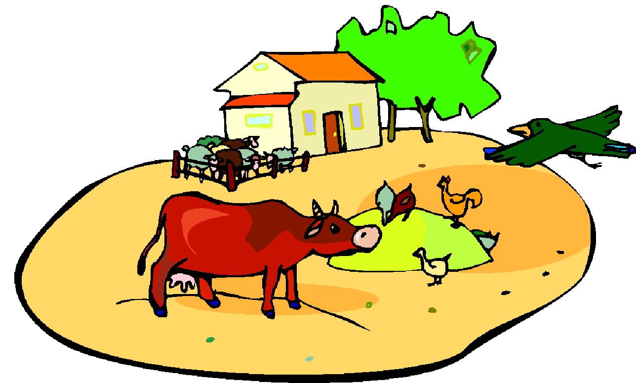 Farmer Clipart - Cliparts.co