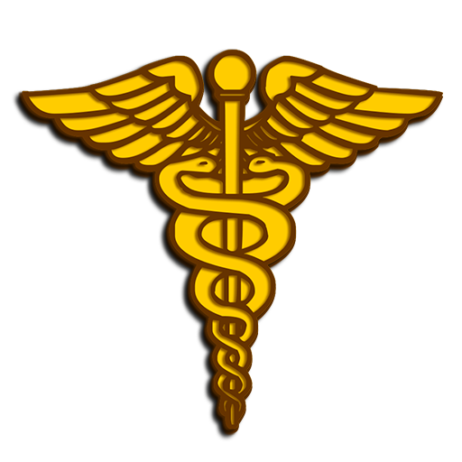 Medical Logos Clip Art - Cliparts.co