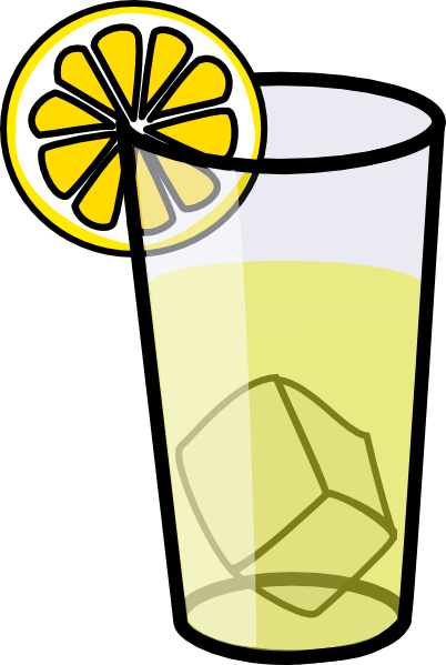 58 images of Lemonade Stand Clip Art . You can use these free cliparts ...