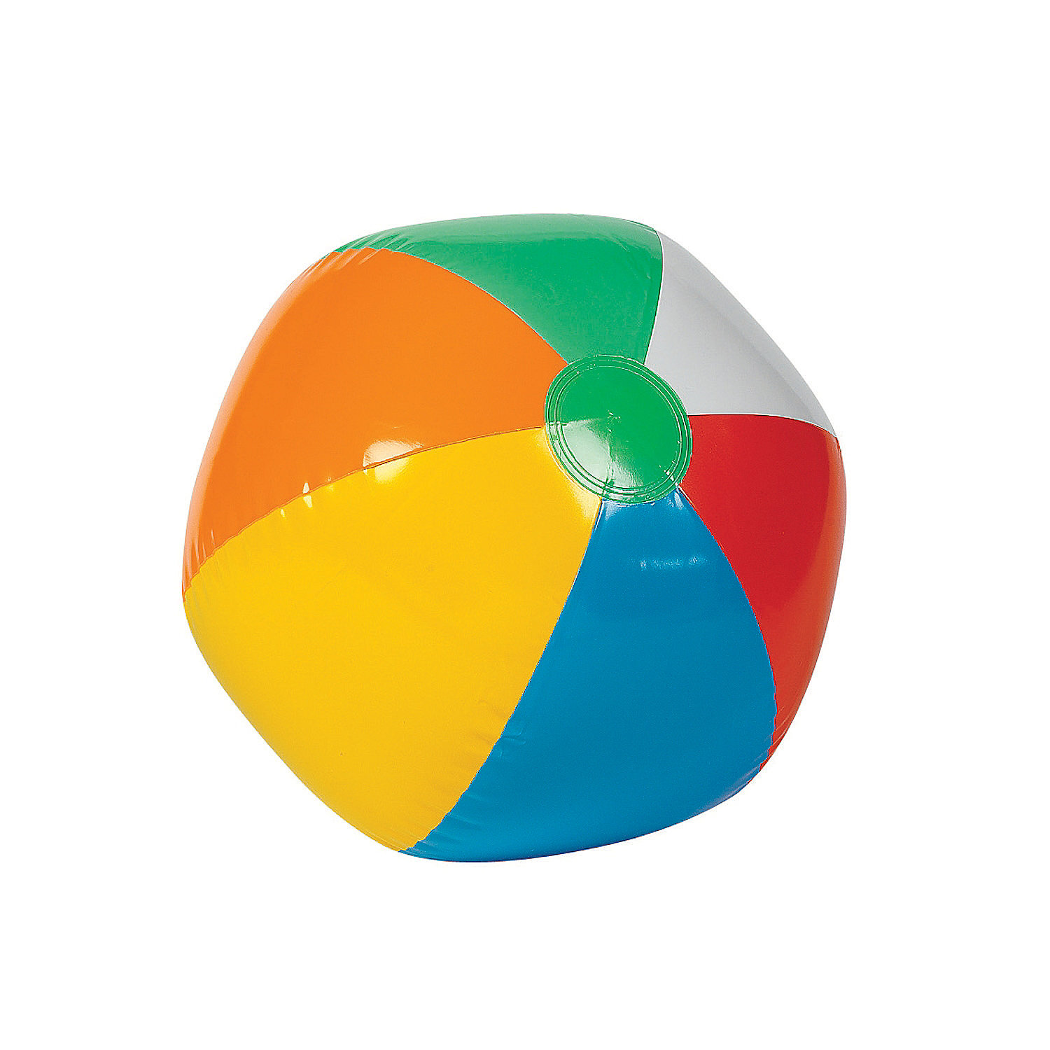 Images Of Beach Balls - Cliparts.co