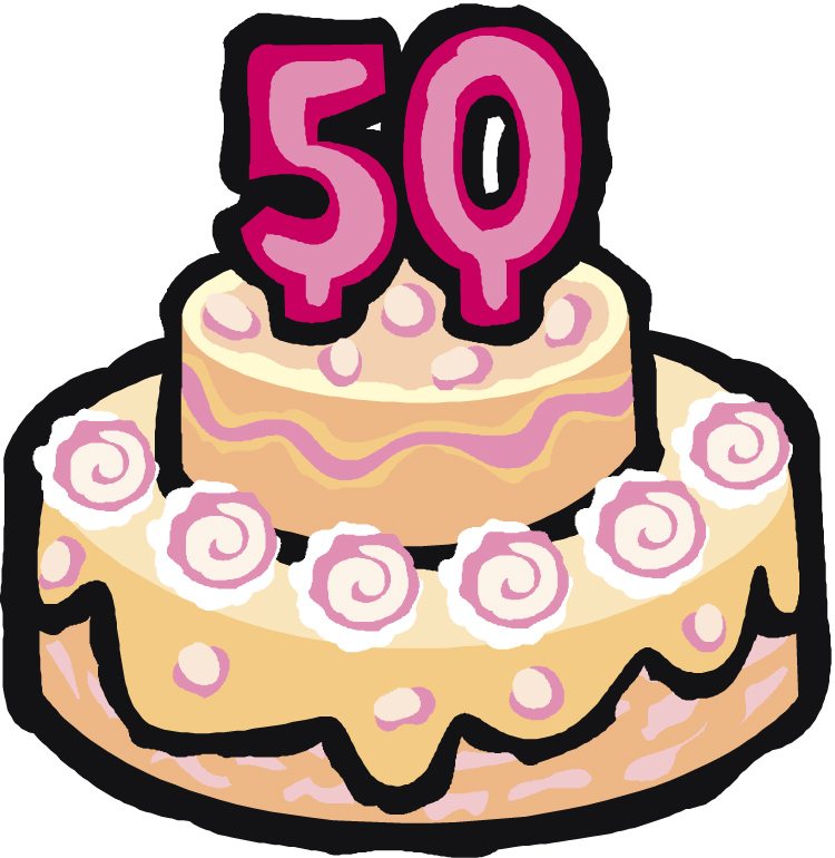 happy 50th birthday pictures | life quotes