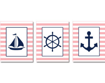 Navy Ship Clipart Cliparts Co