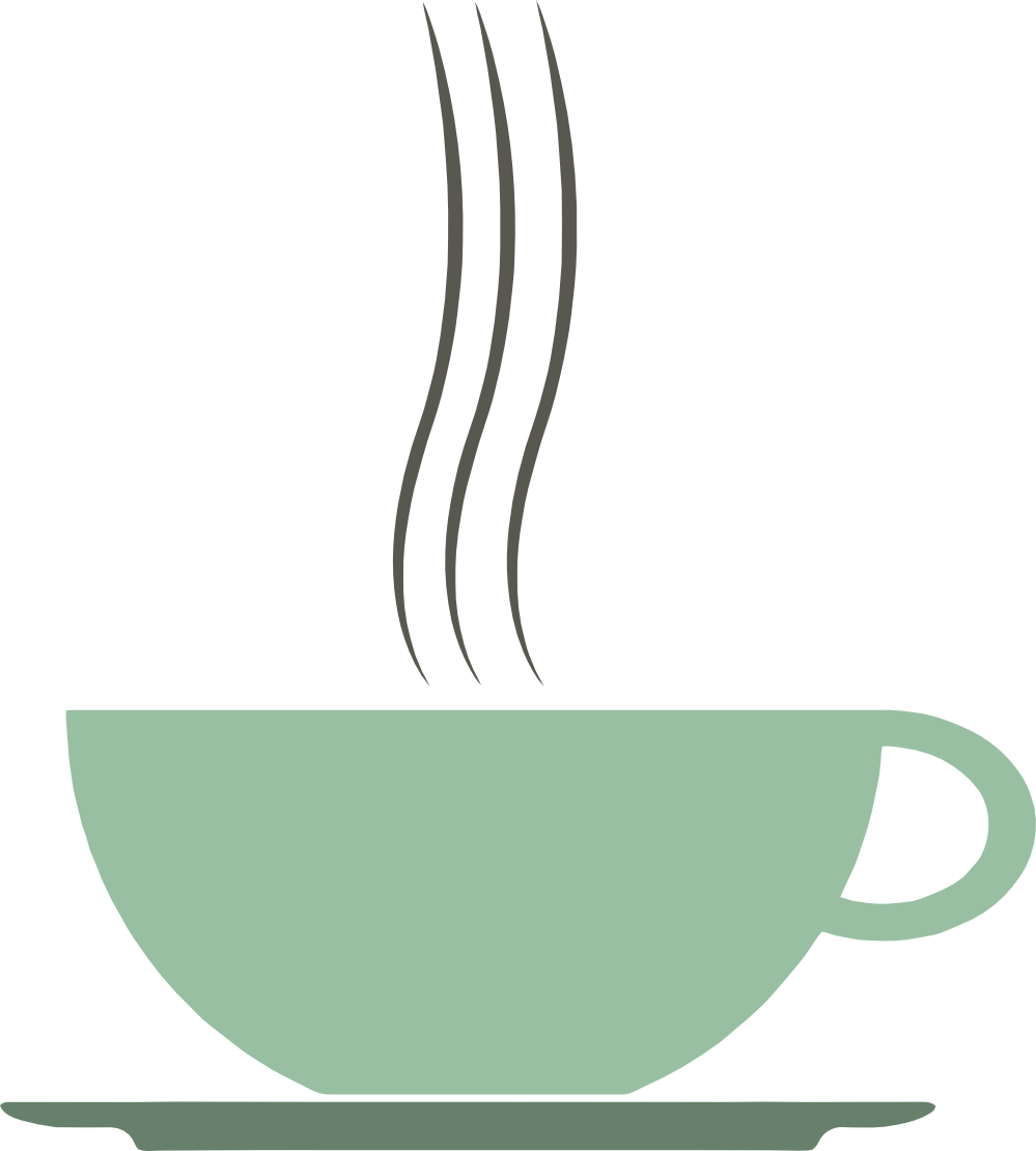 Coffee Cup Clip Art | Free | Download