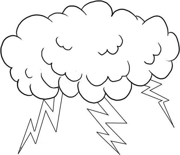 lightning bolt coloring pages cliparts co Lightning McQueen Coloring Pages  Coloring Pages Lightning