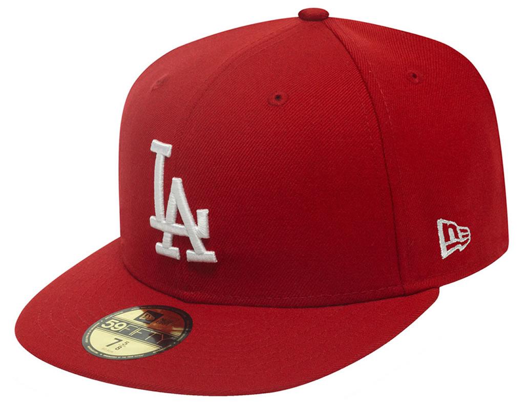 baseball hat cliparts co