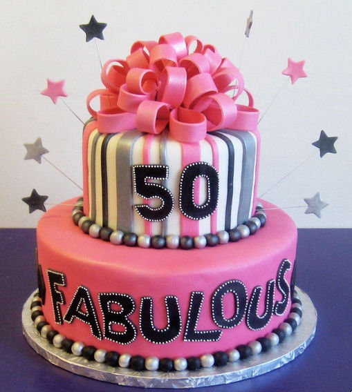happy 50th birthday images cliparts co happy birthday sweet friend clipart happy birthday my friend clipart