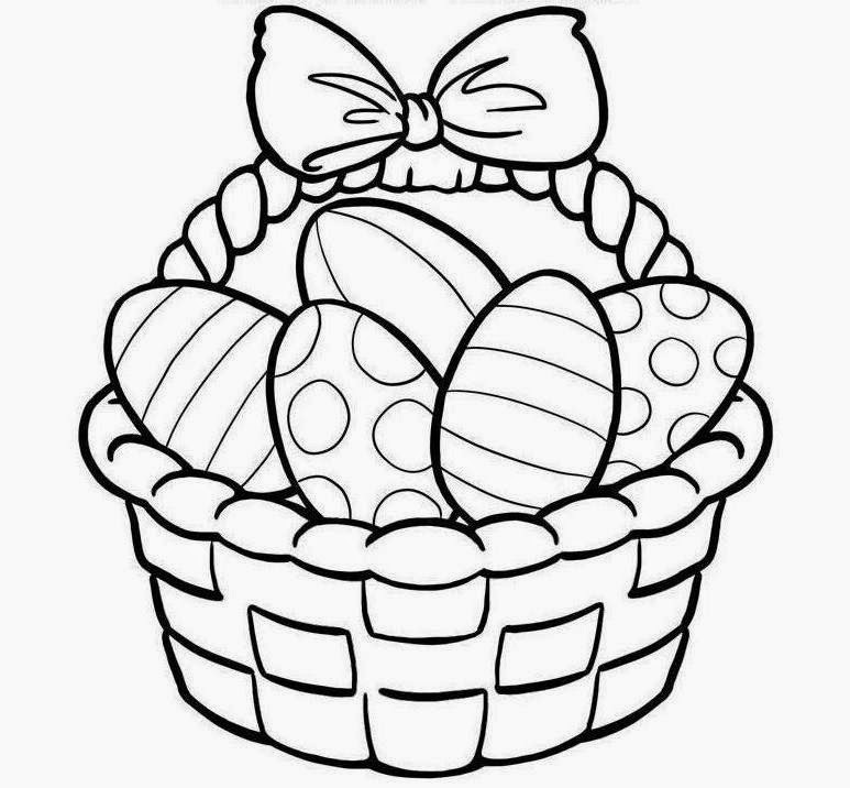 Colour Drawing Free Wallpaper: Easter Basket Coloring Drawing Free ... Holidays and events <b>Holidays and events.</b> Colour Drawing Free Wallpaper: Easter Basket Coloring Drawing Free ....</p>