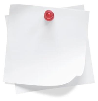 Software postit desktop mac