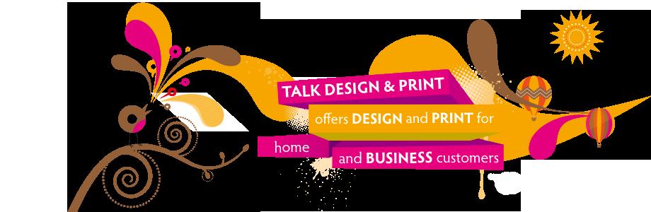 Design - Cliparts.co