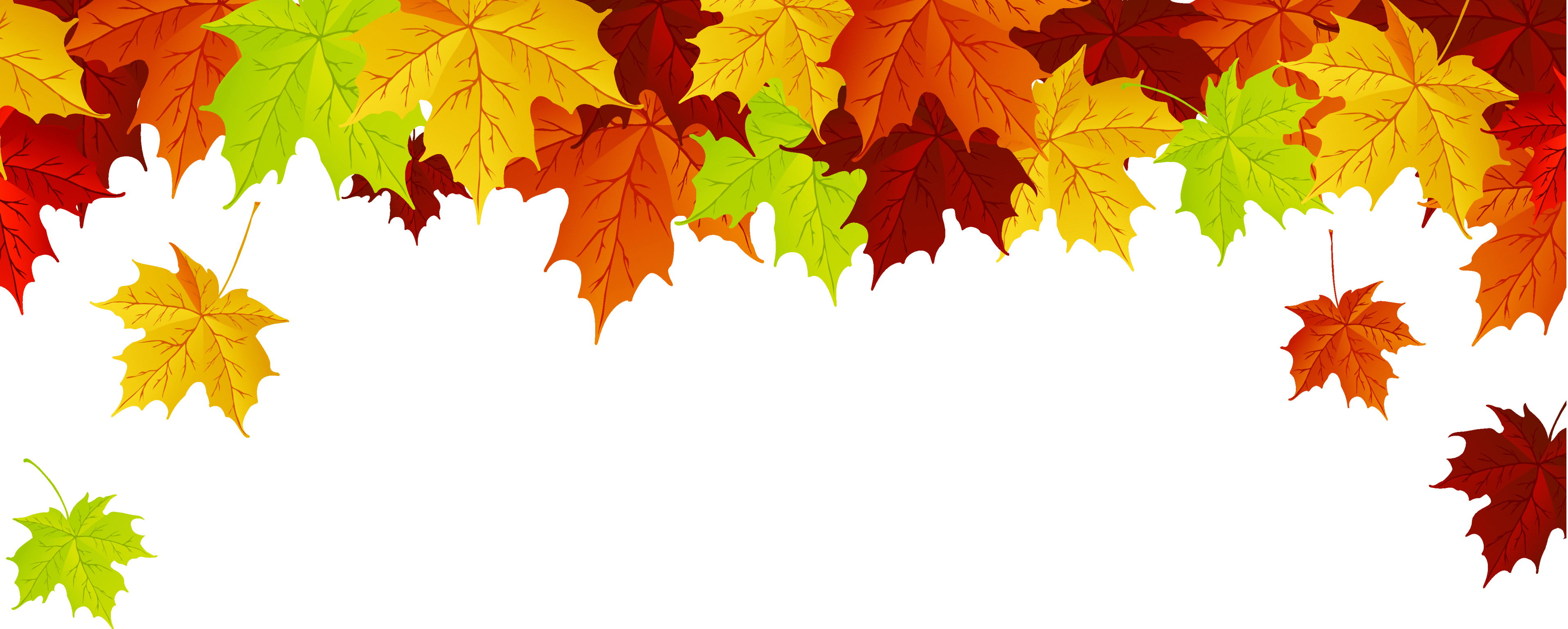 FallLeaves | The Helpful Hub